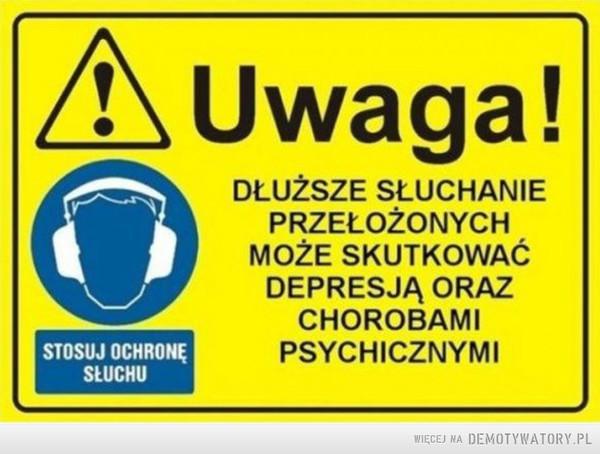Uwaga!!! –