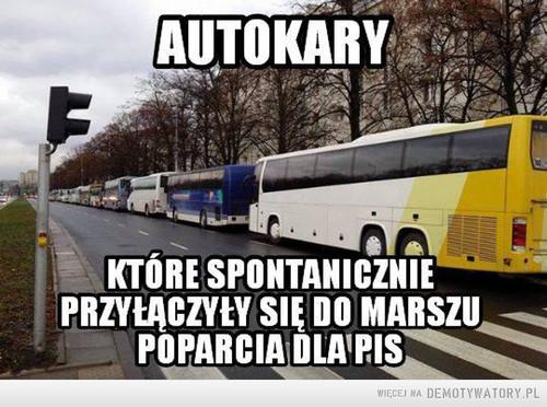 Autokary