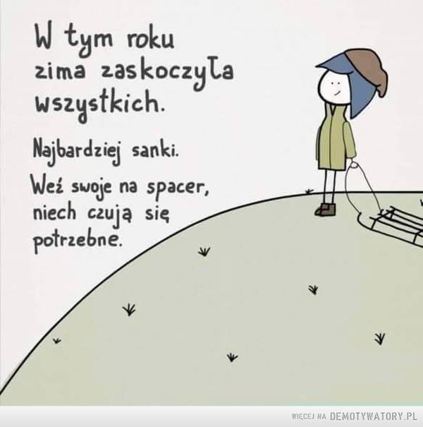 Zima –