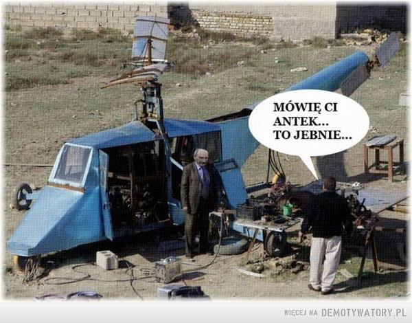 Nowe śmigłowce dla Polski –