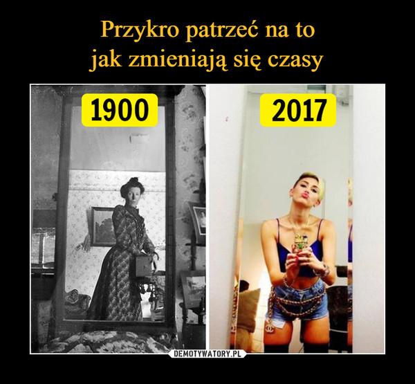 –  19002017