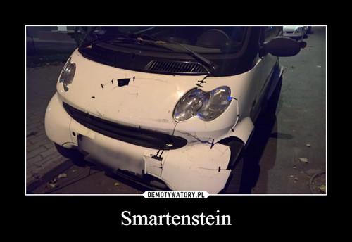 Smartenstein