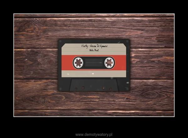 Kartky - Wracam Do Wspomnień (Nathis Blend) – Blend Nation