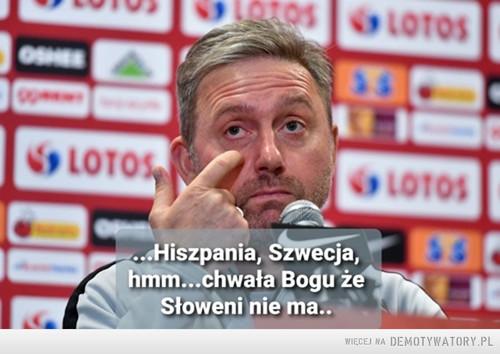 Losowanie Euro2020