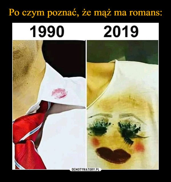–  1990 2019