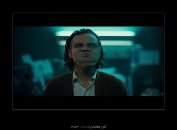Adrian Śmieszek - Trailer –