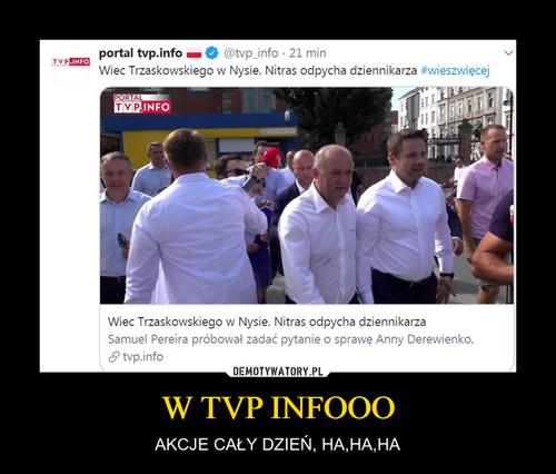 W TVP INFOOO