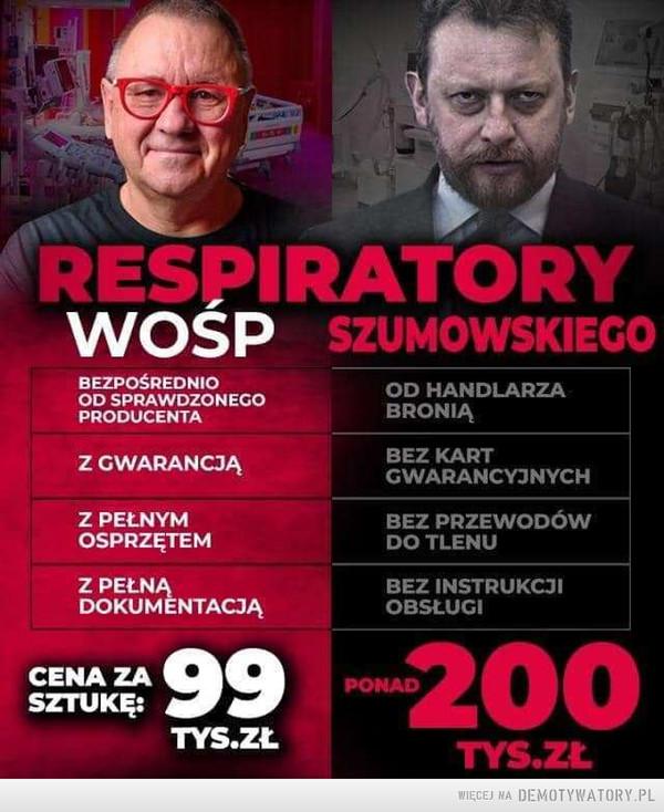 Moim zdaniem, Polsce trafiło się państwo mafijne. –