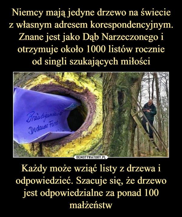 [Obrazek: 1606978383_hwk53f_600.jpg]