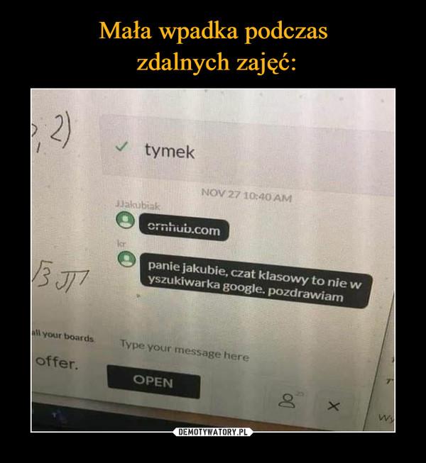 https://img14.dmty.pl//uploads/202012/1607333785_yxglbq_600.jpg